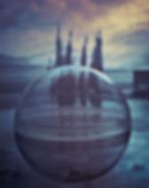 Neon-surrealworlds-anahiclemens-3.jpg