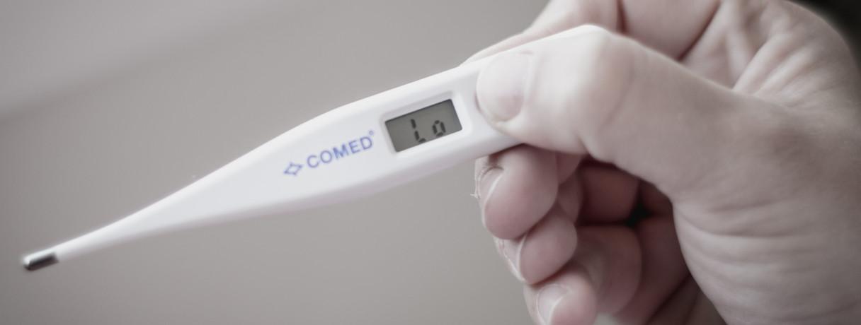 13 Thermometer.jpg