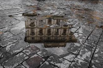 Florence: Renaissance City.
