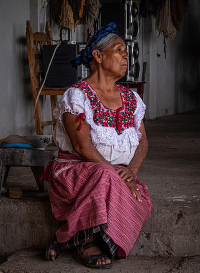 Fotos de familias - Seculta-1-18.jpg