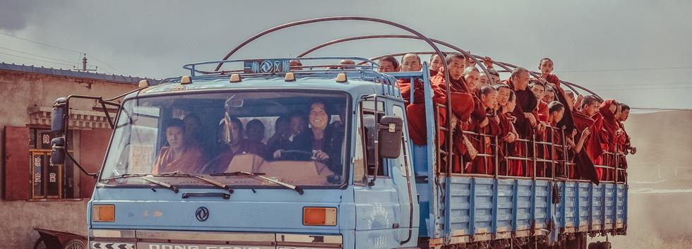 How-many monks-Anahi-Clemens.jpg