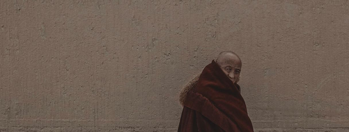 Buddhist-enlightment-anahiclemens.jpg