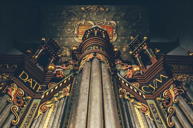 Van Vulpen Orgels-Anahi Clemens.jpeg
