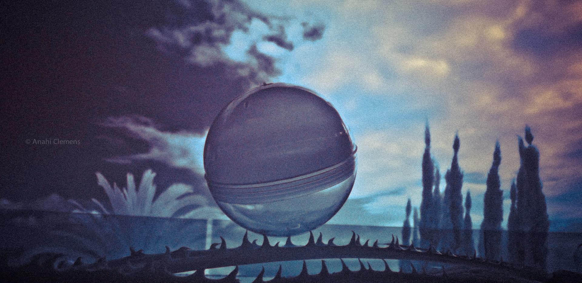Neon-surrealworlds-anahiclemens-smallver