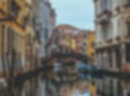 Venezie-Anahi-Clemens-Travel-Photographe