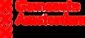 logo-gemeente-amsterdam_transparant.png