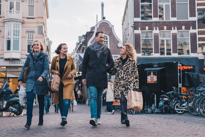 Oudegracht-family-4.jpg