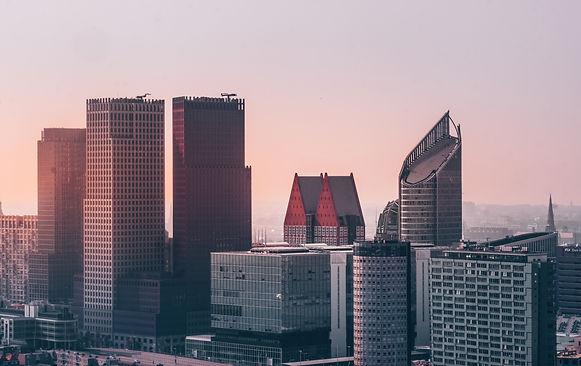 RB-Skyline-Den-Haag-Anahi-Clemens-corpor
