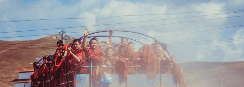 How-many monks-Anahi-Clemens-3.jpg