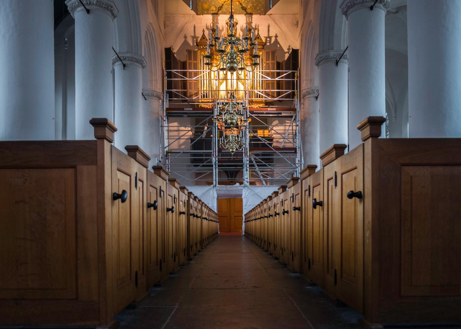 OrgelAfstand-Wijkvanduurstede-vanVulpenO