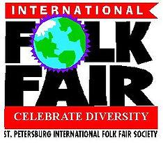 FOlk Fair-diversity.jpg