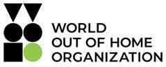 WOOHOO logo-1.jpg