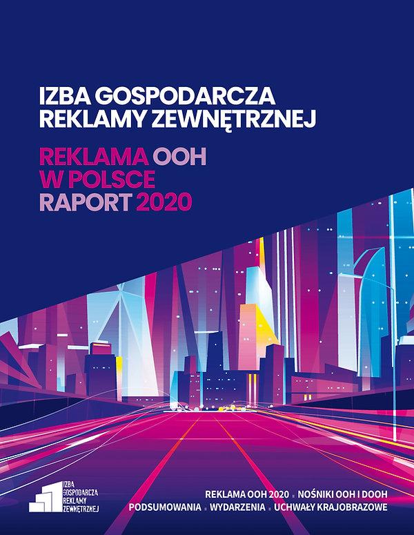 RAPORT OOH 2020 Okładka 1.jpg