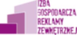 izba_gospodarcza_-_logo-2-2.JPG