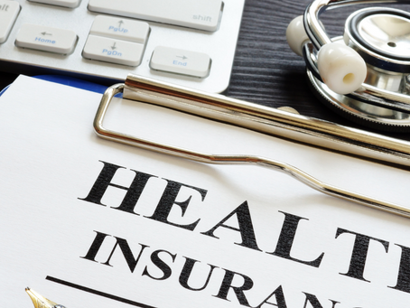 Private Health Insurance for Expats in Germany: FAQs