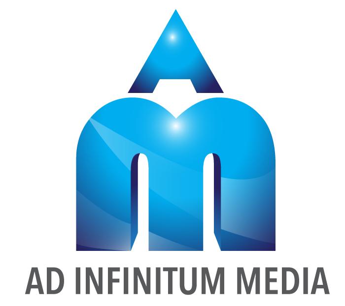 AD-INFINITUM