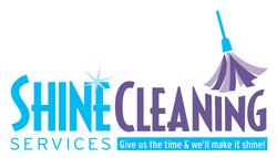 SHINE-CLEANING-LOGO
