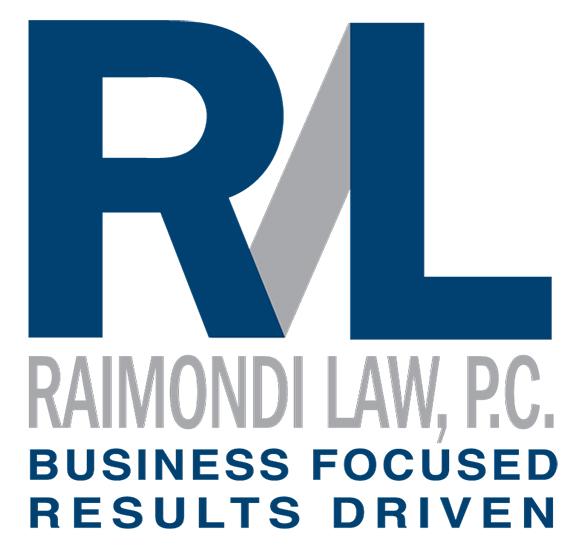 RAIMONDI-LAW