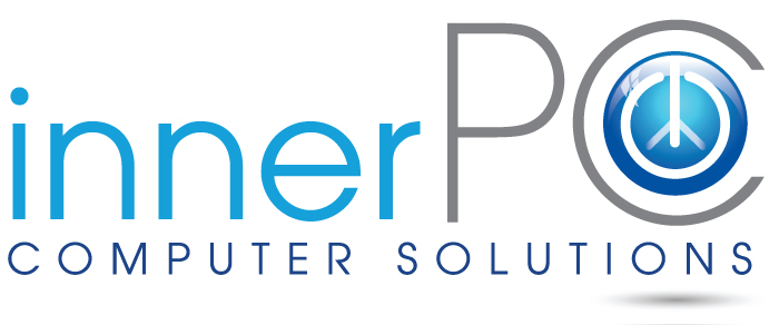 INNER-PC