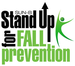 STAND-FOR-FALL