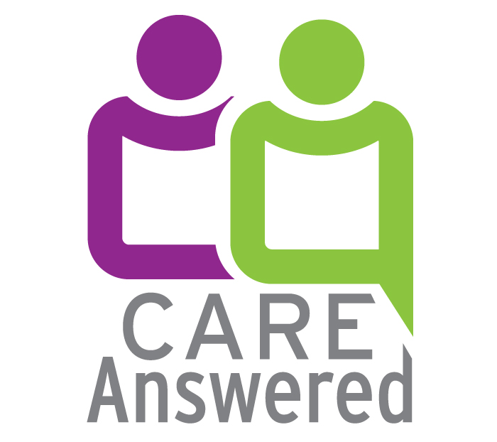 CARE-ANSWERED