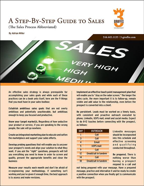 guide-2-sales.jpg