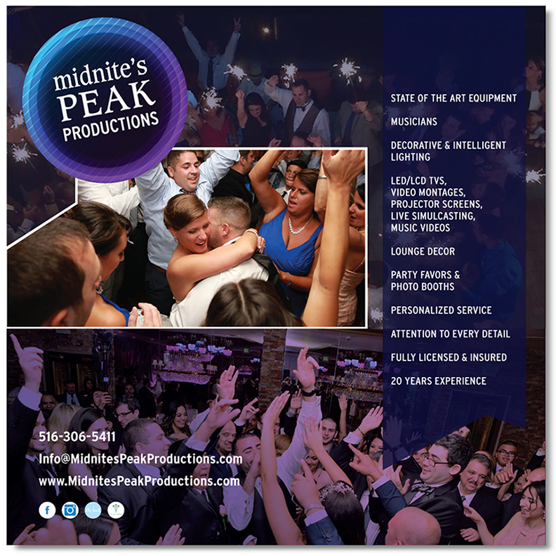 Midnites-Peak-banner