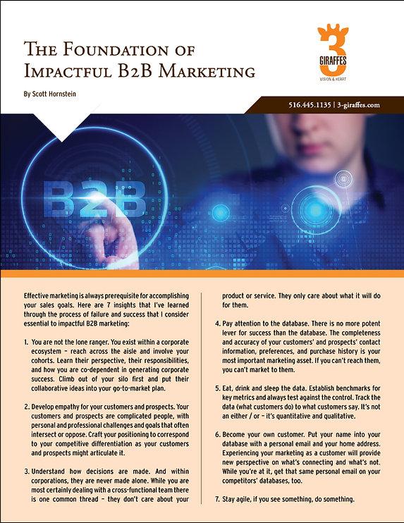 impactful-b2b.jpg