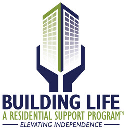 BUILDING-LIFE