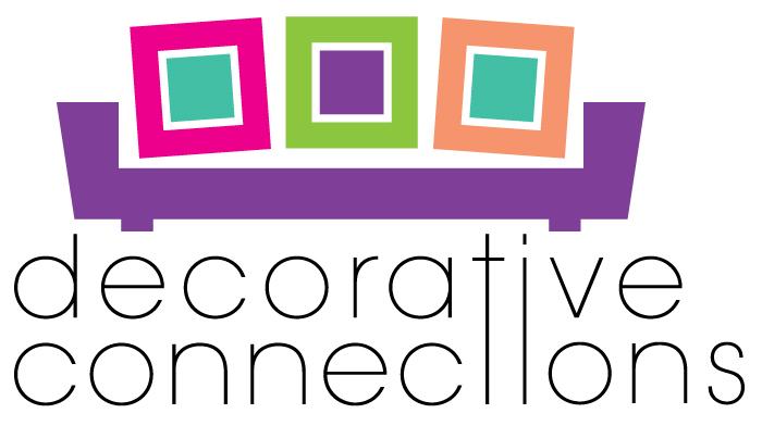 DecConn-Logo