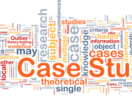 7 Critical Success Factors for Crafting Case Studies that Convince