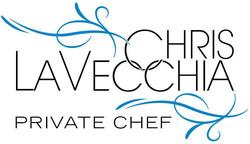 Chef LaVecchia logo