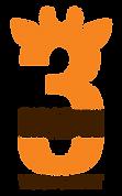 3-giraffes-logo.png