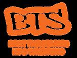 Beat the Streets logo