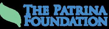 Patrina Foundation