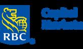 RBC Capital