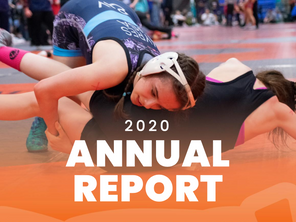 Beat the Streets Launches New Website, Annual Report