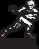 Heisman Trophy Trust