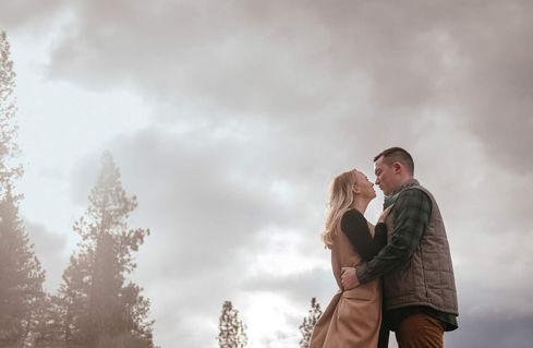 Engagement-028.jpg