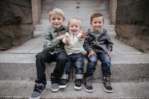 Family-Portfolio-034.jpg