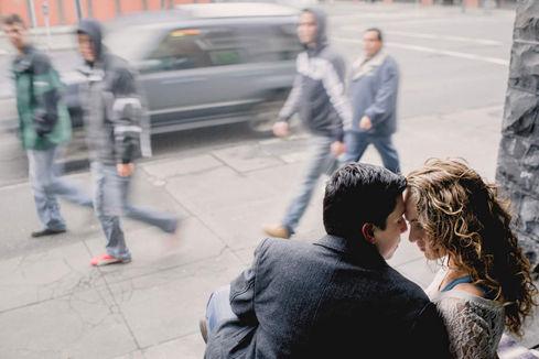 Engagement-009.jpg