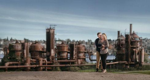 Engagement-010.jpg