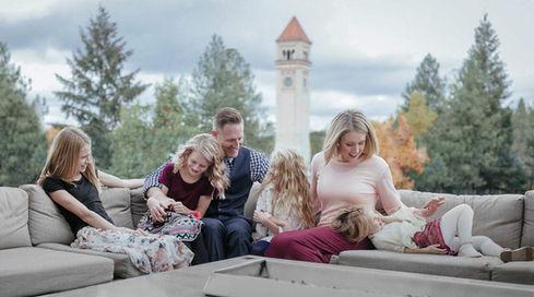 Family-Portfolio-001.jpg