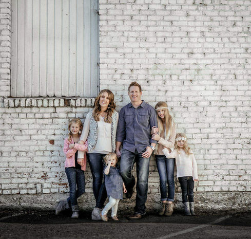 Family-Portfolio-014.jpg