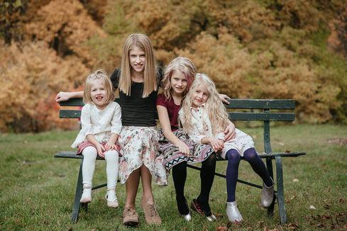 Family-Portfolio-035.jpg
