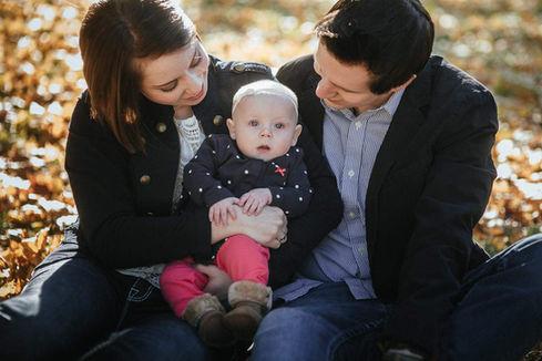 Family-Portfolio-042.jpg