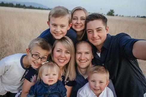 Family-Portfolio-024.jpg