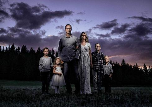 Family-Portfolio-045.jpg