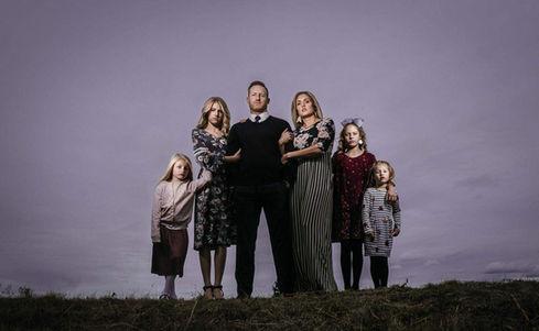 Family-Portfolio-021.jpg