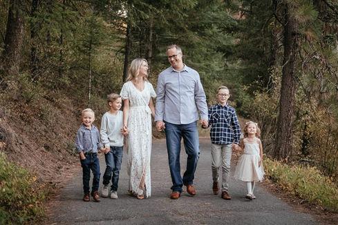 Family-Portfolio-008.jpg